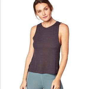 adidas Top - Chill Tank Top